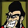 Born-Toulouse's avatar
