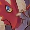 Born3Rock's avatar