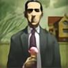 bornafie's avatar