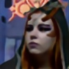 bornahorse's avatar