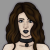 BornAngelAuthor's avatar