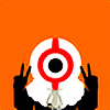 bornaparte's avatar