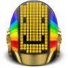 BornAsunder's avatar