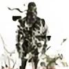 BornElite's avatar