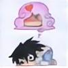 BorneofShadows's avatar