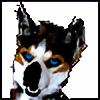 bornes's avatar