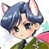 bornfromawish5621's avatar