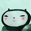 BornMaverick's avatar
