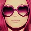 bornnthisway's avatar