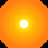 BornOfLight's avatar