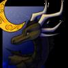BornofShadows's avatar