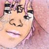 bornstar910's avatar