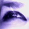 borntarget1005's avatar