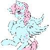 bornthiswayfox's avatar