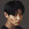 bornto-i's avatar