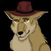 BornToBeWild2016's avatar