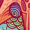BornToByTe's avatar