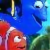 borntodance222's avatar