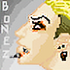 BornTOHate's avatar