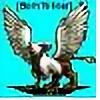 BornToSoar's avatar