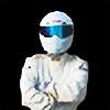 borny's avatar