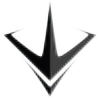 Boro235's avatar