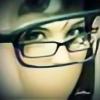 borobudur82's avatar