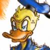borockman's avatar