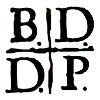 BORODACK's avatar
