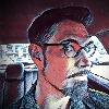 borogove13's avatar