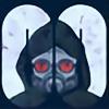 boromi's avatar
