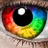 Boromir1672's avatar