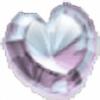 Borommakot-15's avatar