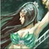 Boromon1's avatar