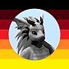 boronk's avatar