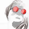 BorosG's avatar