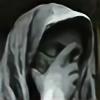 BOROVEJ's avatar