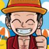 borregoat7's avatar