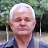 borroca's avatar