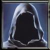 Borromir's avatar