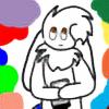 borrougagnou's avatar