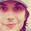 borrowedxlips's avatar