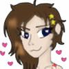 Borsaline's avatar