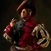 BorsBors's avatar