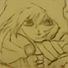BorsellinoBlep's avatar