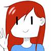 BorshikAbber's avatar