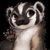 Borsuchka's avatar