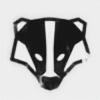 borsukart's avatar