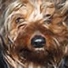 Borszczyq's avatar