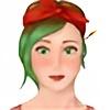 Bortoshika's avatar